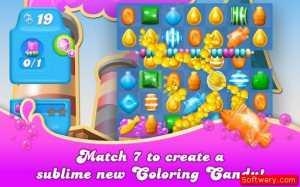 Candy Crush Soda Saga apk 2015 - www.softwery.com Image00003