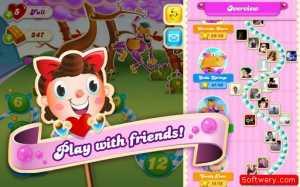 Candy Crush Soda Saga apk 2015 - www.softwery.com Image00004