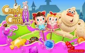 Candy Crush Soda Saga apk 2015 - www.softwery.com Image00005