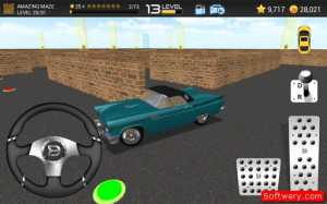 Car Parking Game 3D 2015 - www.softwery.com Image00007