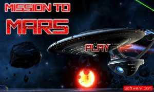 Mission To Mars - لعبة مهمة الى المريخ 2015 - www.softwery.com Image00001