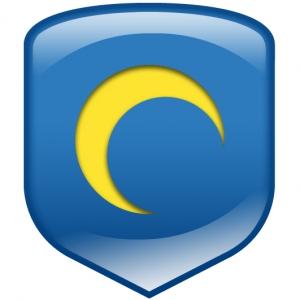 تحميل برنامج هوت سبوت 2016 مجانا
