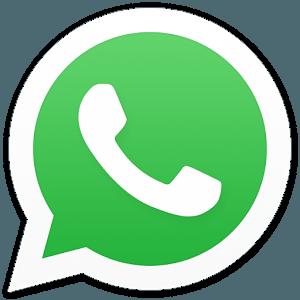 تحميل تطبيق الواتس اب WhatsApp 2.12.84 الجديد اندرويد