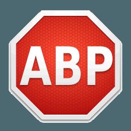تحميل المتصفح الخالي تماما من الإعلانات Adblock Browser اندرويد