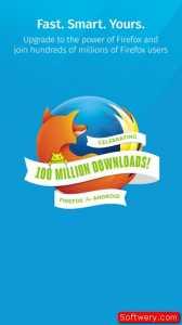 تحميل أفضل خمس متصفحات Browsers لهذا الاسبوع للاندرويد - www.softwery.com Image00009