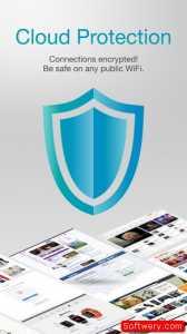 تحميل متصفح Puffin Web Browser لفتح المواقع المحجوبه اندرويد وأيفون - www.softwery.com Image00003