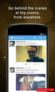 تطبيق تويتر Twitter ميزة جديدة لعرض التغريدات اندرويد وأيفون - www.softwery.com - Image00002