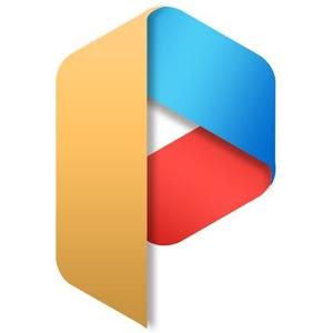 تطبيق Parallel Space لفتح تطبيقين في الجهاز او حاسبين فيسبوك للاندرويد