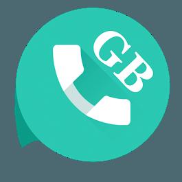 تحميل التحديث الجديد لتطبيق GBWhatsApp 4.05 للاندرويد برابط مباشر