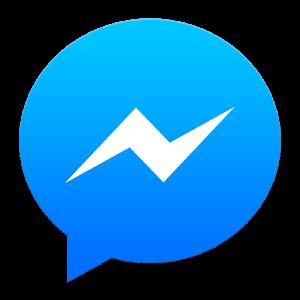 التحديث الجديد تطبيق Facebook Messenger apk دعم الحسابات المتعددة