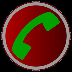 تحميل تطبيق تسجيل المكالمات Call Recorder 2016 للاندرويد و الايفون