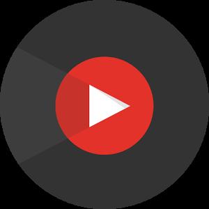 تحميل تطبيق YouTube Music أضخم مكتبة موسيقية في جوجل اندرويد و أيفون