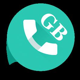 تحميل تحديث الواتس اب بلس الجديد GBWhatsApp 4.30