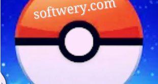 تحميل لعبة بوكيمون جو Pokemon GO Apk للجوال للاندرويد و الايفون
