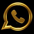 تحميل تطبيق واتس اب بلاس الذهبي Whatsapp Plus Gold اخر اصدار للاندرويد
