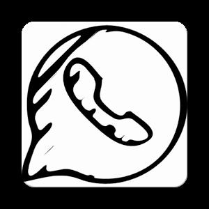 تحميل تطبيق مسجات واتس اب 2016 للاندرويد