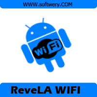 revela-wifi