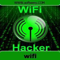 اقوى تطبيقات لاختراق شبكات الواي فاي wifi hacker لاجهزة الاندرويد
