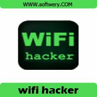 wifi-hacker