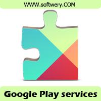 تحميل تطبيق خدمات جوجل بلاي Google Play services 10.0.83 اخر تحديث