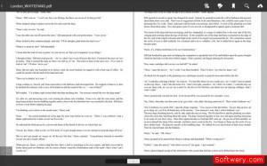 Adobe Reader apk 2014  - www.softwery.com Image00001