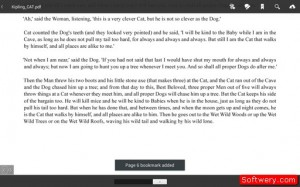 Adobe Reader apk 2014  - www.softwery.com Image00002