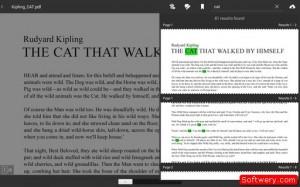 Adobe Reader apk 2014  - www.softwery.com Image00006