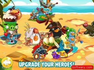 Angry Birds Epic-softwery.com00001