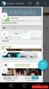 Atlas Web Browser 2014 APK  - www.softwery.com -Image00002