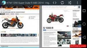 Atlas Web Browser 2014 APK  - www.softwery.com -Image00004