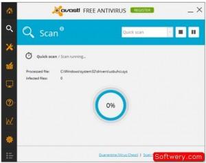 Avast free-softwery.com00003