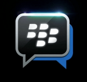 bbm تحميل برنامج