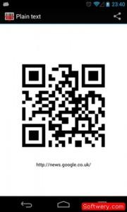 Barcode Scanner 2014 APK  - www.softwery.com - Image00004