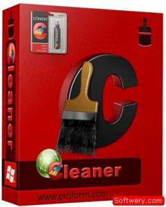 CCleaner 4 2014  - www.softwery.com Image00001