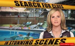 CSI  Hidden Crimes APK 2014  - www.softwery.com Image00002