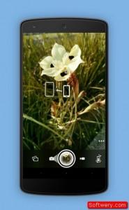 Camera51 - a smarter camera apk - www.softwery.com Image00003