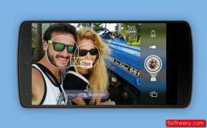 Camera51 - a smarter camera apk - www.softwery.com Image00005