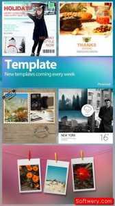 Collage Maker 2014 Apk - softwery.com00005