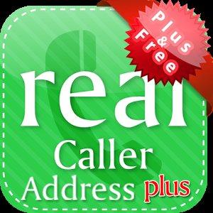 تحميل تطبيق كشف هوية المتصل للاندرويد Realcaller Plus