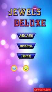 تحميل لعبه ديلوكس كلاسكية 3 - Deluxe