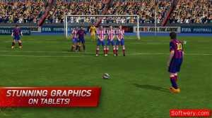 FIFA 15 apk 2014  - www.softwery.com Image00001