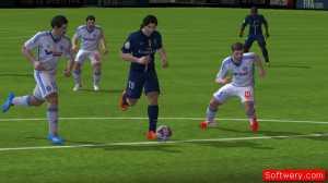 FIFA 15 apk 2014  - www.softwery.com Image00004