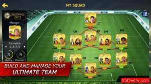 FIFA 15 apk 2014  - www.softwery.com Image00006