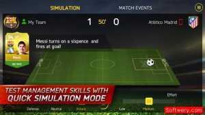 FIFA 15 apk 2014  - www.softwery.com Image00007