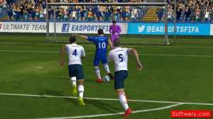 FIFA 15 apk 2014  - www.softwery.com Image00010