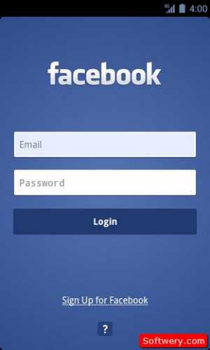 Facebook 6.0.0.28.28 - Install Onavo Count