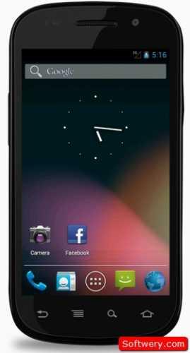 تحميل برنامج FaceBook APK فيس بوك للاندرويد ...