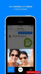 Facebook Messenger 2014 - www.softwery.com Image00002