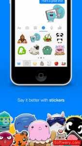 Facebook Messenger 2014 - www.softwery.com Image00004