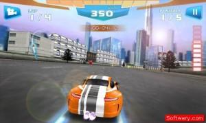 Fast Racing 3D 2014 Apk - softwery.com00004